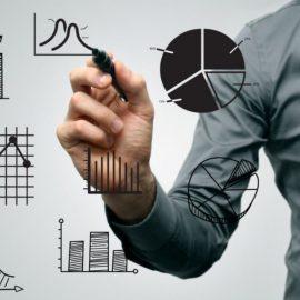 دورة إدارة رأس المال في الأسواق العالمية (ابتعد عن المخاطرة)