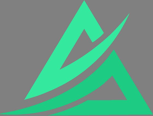 شعار محمد الموسوي