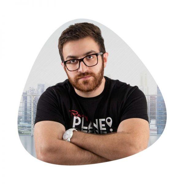 أحمد الموسوي