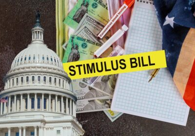 ما هي حزمة التحفيز وكيف سيكون تأثيرها على اقتصاد الولايات المتحدة والدولار الأمريكي؟