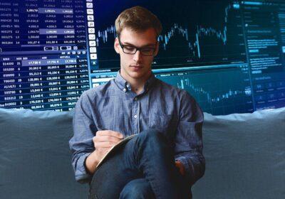 إدارة رأس المال والصفقات المفتوحة
