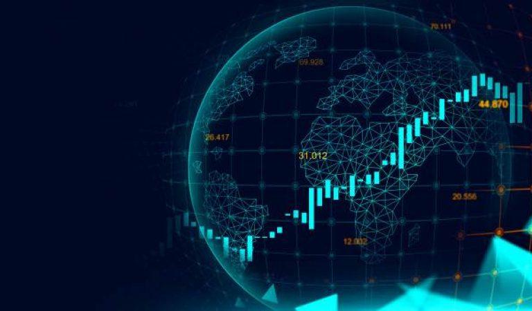 Forex-Profita-Free-Forex-Signal-Service