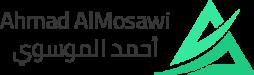 شعار أحمد الموسوي